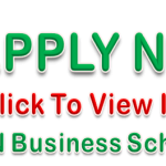 INTRODUCING OUR NEWLY ESTABLISHED UNN BUSINESS SCHOOL