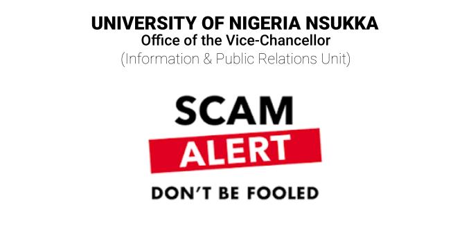 scam-feature