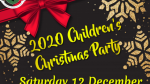 2020 Children's Christmas Party