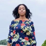 Eunice Chukwuka
